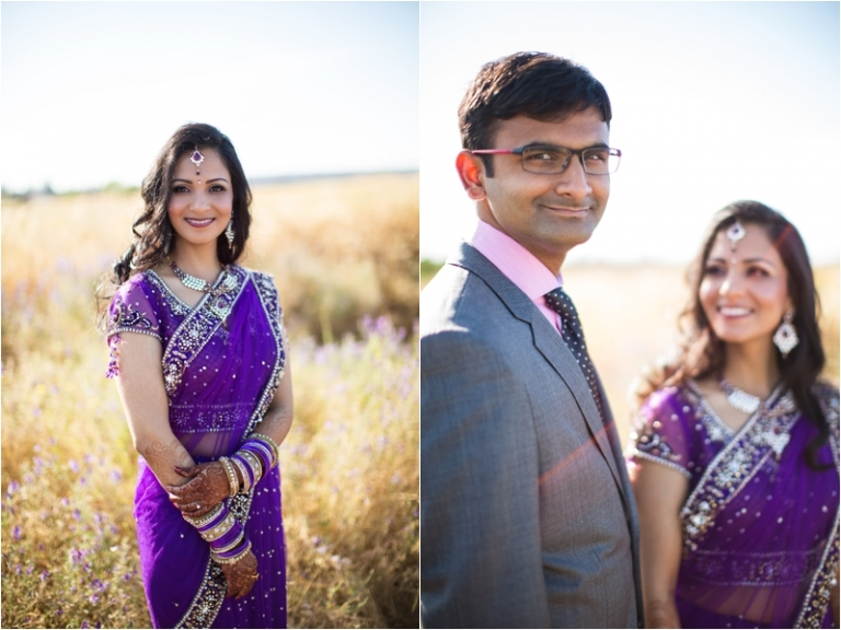 sacramento hindu personals Nri marriage bureau is the pioneer of online matchmaking services and matrimonial sites today, the website has become the renowned brand among all best matrimonial sites in providing the most endearing matrimonial alliance to the perspective brides and grooms.