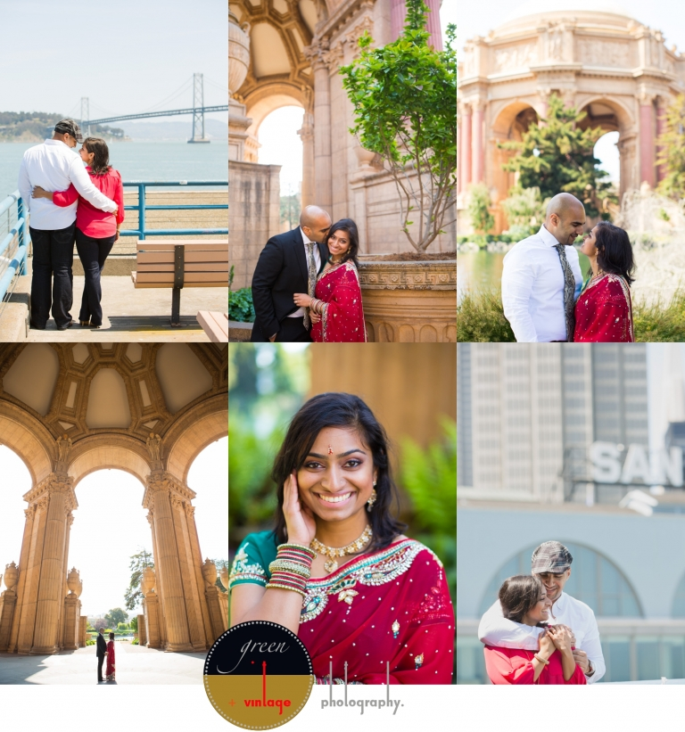 SAN FRANCISCO ENGAGEMENT-PINTEREST