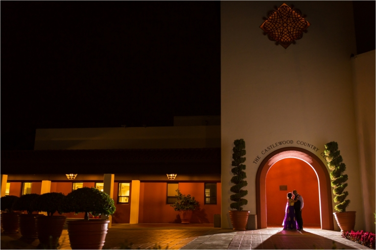 Hindu Wedding Castlewood Country Club Pleasanton- WWW.GREENVINTAGEPHOTOGRAPHY.COM