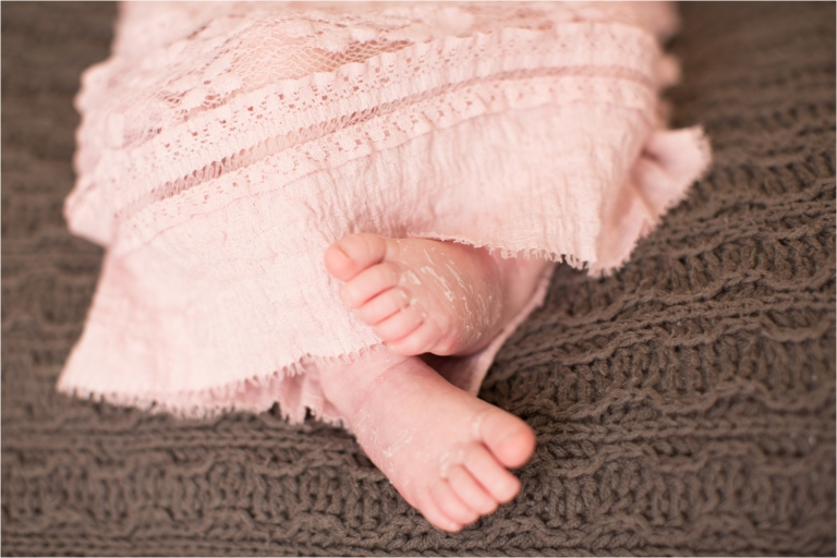 roseville family photography - newborn claire_0003.jpg