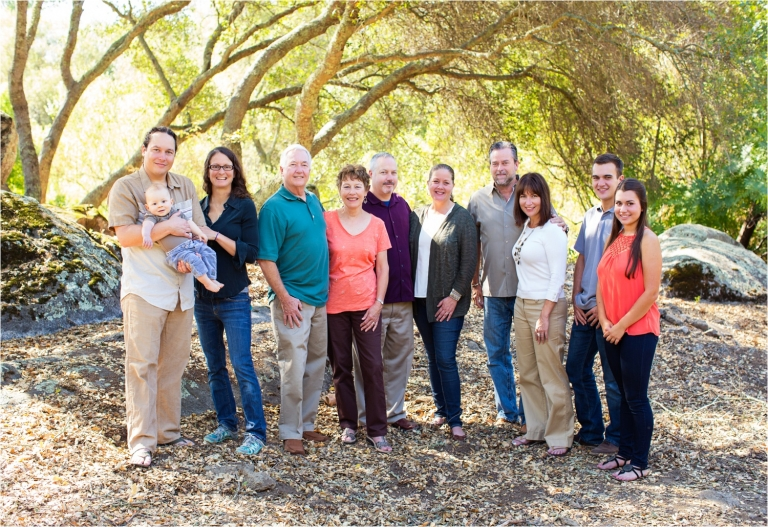 FOLSOM FAMILY Photographer - BOWDEN_0001.jpg